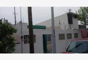 Foto de casa en venta en paseo de san nicolas , paseo san nicolás, san nicolás de los garza, nuevo león, 0 No. 01