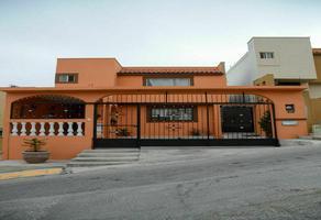 Foto de casa en venta en paseo de santa ana , los portales, ramos arizpe, coahuila de zaragoza, 0 No. 01