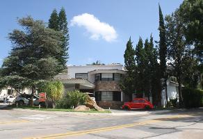 Foto de casa en venta en paseo de santa anita 429, club de golf santa anita, tlajomulco de zúñiga, jalisco, 0 No. 01