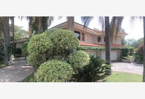 Foto de casa en venta en paseo de santa anita 461, club de golf santa anita, tlajomulco de zúñiga, jalisco, 0 No. 01