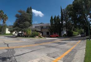 Foto de casa en venta en paseo de santa anita , club de golf santa anita, tlajomulco de zúñiga, jalisco, 14341684 No. 01