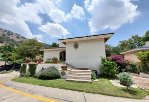 Foto de casa en venta en paseo de santa anita , club de golf santa anita, tlajomulco de zúñiga, jalisco, 0 No. 03