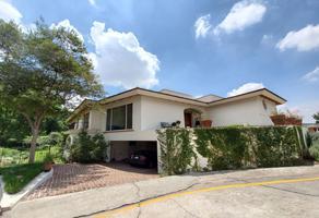 Foto de casa en venta en paseo de santa anita , club de golf santa anita, tlajomulco de zúñiga, jalisco, 0 No. 02