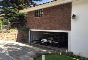 Foto de casa en venta en paseo de santa anita, condominio santa anita , colinas de santa anita, tlajomulco de zúñiga, jalisco, 0 No. 01