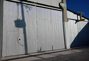 Foto de nave industrial en renta en  , paseo de santa fe, juárez, nuevo león, 15221384 No. 01