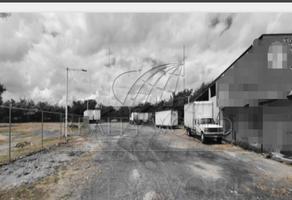 Foto de terreno industrial en renta en  , paseo de santa rosa 1s, apodaca, nuevo león, 14840093 No. 01