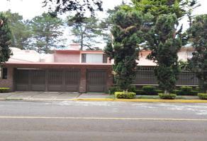Foto de casa en venta en paseo de santa teresa 146, san carlos, metepec, méxico, 0 No. 01
