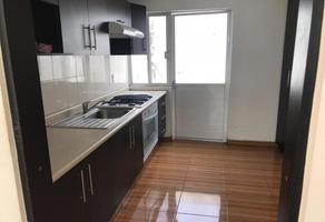 Foto de casa en venta en paseo de santini 203, san francisco juriquilla, querétaro, querétaro, 0 No. 01