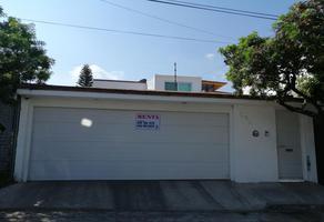 Foto de casa en renta en paseo de sofia 231, tejeda, corregidora, querétaro, 0 No. 01