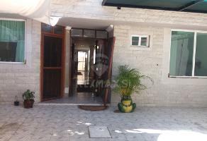 Foto de casa en venta en paseo de sofia , tejeda, corregidora, querétaro, 14219600 No. 01