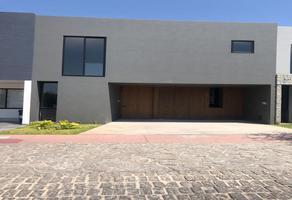 Foto de casa en venta en paseo de solares 1632 1632, solares, zapopan, jalisco, 0 No. 01