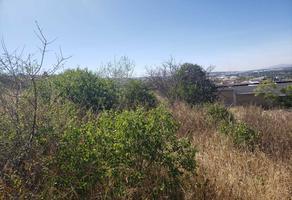 Foto de terreno habitacional en venta en paseo de tanyocol s/n , colinas del bosque 1a sección, corregidora, querétaro, 0 No. 01