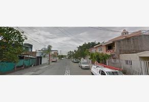 Foto de casa en venta en paseo de tejotes 0000, tabachines, zapopan, jalisco, 9721933 No. 01