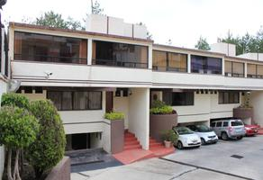 Foto de casa en condominio en venta en paseo de tullerias , lomas verdes 3a sección, naucalpan de juárez, méxico, 0 No. 01