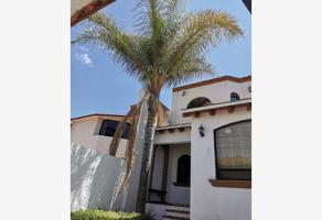 Foto de casa en venta en paseo de tunez 335, tejeda, corregidora, querétaro, 0 No. 01