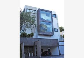 Foto de casa en venta en paseo de valle escondido 45, valle escondido, atizapán de zaragoza, méxico, 0 No. 01