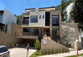 Foto de casa en venta en paseo de valle escondido , valle escondido, atizapán de zaragoza, méxico, 17163984 No. 01