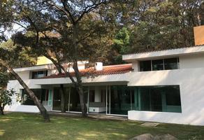 Foto de casa en venta en paseo de vallescondido 001, valle escondido, atizapán de zaragoza, méxico, 17992214 No. 01