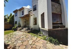 Foto de casa en venta en Colinas del Bosque 2a Sección, Corregidora, Querétaro, 16921971,  no 01