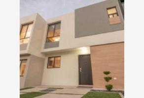 Foto de casa en venta en paseo de zakia 2050, zakia, el marqués, querétaro, 0 No. 01