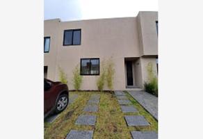 Foto de casa en venta en paseo de zakia 2400, zakia, el marqués, querétaro, 0 No. 01