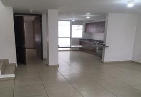 Foto de casa en condominio en renta en paseo de zakia , zakia, el marqués, querétaro, 0 No. 01