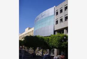 Foto de edificio en venta en paseo degollado 56, guadalajara centro, guadalajara, jalisco, 10585027 No. 01