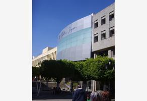 Foto de edificio en venta en paseo degollado 56, guadalajara centro, guadalajara, jalisco, 5930233 No. 01