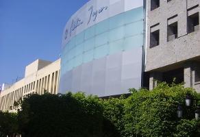 Foto de edificio en venta en paseo degollado , guadalajara centro, guadalajara, jalisco, 14014126 No. 01