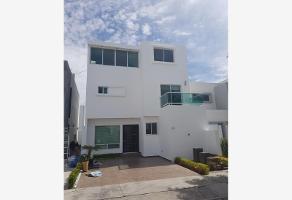 Foto de casa en venta en paseo del 1, angelopolis, puebla, puebla, 4906919 No. 01