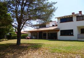 Foto de casa en venta en paseo del abanico 220, san gil, san juan del río, querétaro, 0 No. 01