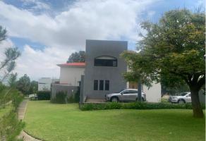 Foto de casa en venta en paseo del agua 287, el palomar, tlajomulco de zúñiga, jalisco, 0 No. 01