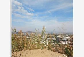 Foto de terreno habitacional en venta en paseo del agua lote 013, el palomar, tlajomulco de zúñiga, jalisco, 0 No. 01