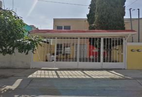 Foto de casa en venta en paseo del aire , nuevo méxico, zapopan, jalisco, 18939853 No. 01