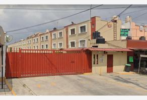 Foto de casa en venta en paseo del alba 230, santiago tepalcapa, cuautitlán izcalli, méxico, 16780589 No. 01