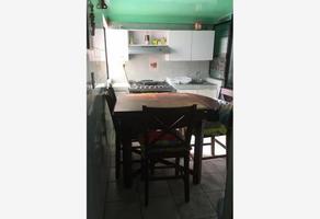 Foto de casa en venta en paseo del alba 230a, bosques del alba ii, cuautitlán izcalli, méxico, 16654583 No. 01