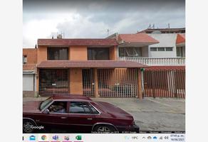 Foto de casa en venta en paseo del alba 9, arcos del alba, cuautitlán izcalli, méxico, 0 No. 01