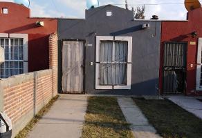 Foto de casa en venta en paseo del almendro , senderos de tesistán, zapopan, jalisco, 6423340 No. 02