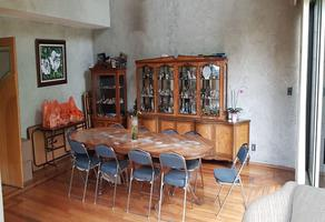Foto de casa en venta en paseo del anahúac, villa escorial , lomas de las palmas, huixquilucan, méxico, 0 No. 01