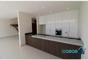Foto de casa en venta en paseo del anochecer 1000, altagracia, zapopan, jalisco, 8385008 No. 12