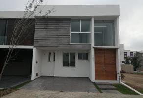 Foto de casa en renta en paseo del anochecer 1207, san juan de ocotan, zapopan, jalisco, 0 No. 01