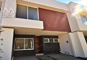 Foto de casa en venta en paseo del anochecer 1207, solares, zapopan, jalisco, 0 No. 01