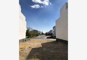 Foto de terreno habitacional en venta en paseo del anochecer 418, solares, zapopan, jalisco, 0 No. 01