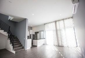 Foto de casa en venta en paseo del anochecer 960, juan manuel vallarta, zapopan, jalisco, 0 No. 01