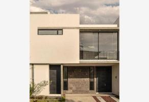 Foto de casa en renta en paseo del anochecer 964, solares, zapopan, jalisco, 6811873 No. 01