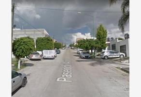 Foto de casa en venta en paseo del arado 0, ermita, león, guanajuato, 14760541 No. 01
