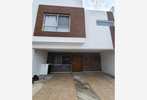 Foto de casa en venta en paseo del árbol 285, residencial mirador, saltillo, coahuila de zaragoza, 0 No. 01