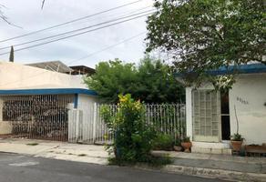 Foto de casa en venta en paseo del arroyo 33, del paseo residencial, monterrey, nuevo león, 0 No. 01