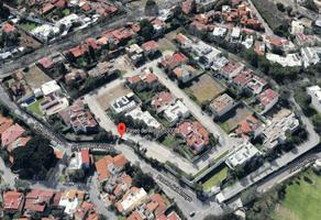 Foto de casa en venta en paseo del arroyo , colinas de san javier, guadalajara, jalisco, 13793146 No. 01