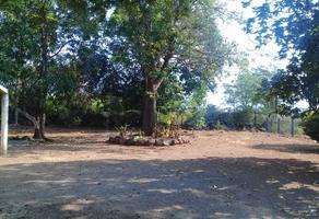 Foto de terreno habitacional en venta en paseo del arroyo l19, trapichillos, colima, colima, 0 No. 01